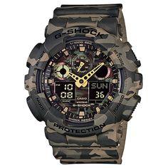 Casio ga-100cm-5a erkek saati camouflage ürünü, özellikleri ve en uygun fiyatların11.com'da! Casio ga-100cm-5a erkek saati camouflage, erkek kol saati kategorisinde! 045