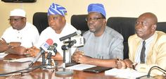 Oshodi Demolition: Lagos State Govt denies destruction of goods, says New Ultra-Modern Market given for N5,000 monthly - http://www.thelivefeeds.com/oshodi-demolition-lagos-state-govt-denies-destruction-of-goods-says-new-ultra-modern-market-given-for-n5000-monthly/