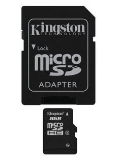 #super Features Compliant with the SD Specification Version 2.00 Versatile #when combined #with the adapter, can be used as a full-size SDHC card Compatible with ...