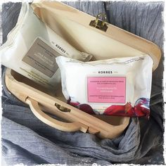 Natural Greek skincare, beauty and bath products formulated from nature's most powerful ingredients. Face Care, Skin Care, Makeup Remover, Essentials, Beauty, Facials, Facial Care, Cosmetology, Skincare