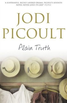 My favourite Jodi Picoult book    Google Image Result for http://www2.picturepush.com/photo/a/1739460/640/1739460.jpg