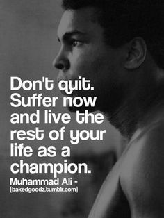 Run zayn s weight loss journey motivational quotes remainder should distributed
