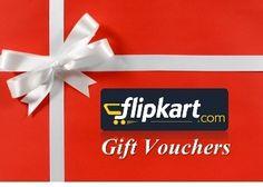 Flipkart Rakhi Gift Card Sale Offer : Gift voucher of Rs.2000 and get Additional Voucher of 10% - Best Online Offer