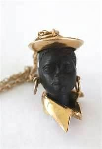 Image Search Results for blackamoor jewelry