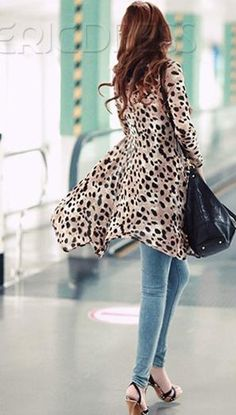 #Street#Style##Cute#photooftheday#Beautiful#Instagood#Pretty#Dress##Heels#Outfit#Purse#Jewelry#Glam