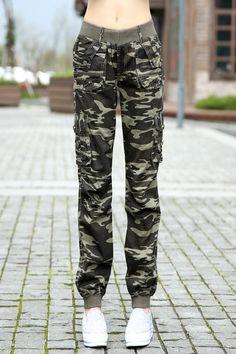 10 mejores imágenes de pantalones camuflaje  381c8419a59b