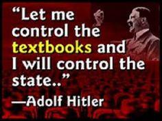 Creation Seminar #4 - Lies in the Textbooks