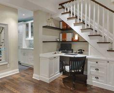 139 best creative interior design images on pinterest diy ideas
