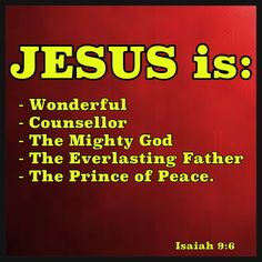 """""""Neither is there salvation in any other: for there is none other name under heaven given among men, whereby we must be saved. Acts 4 12, Jesus Paid It All, I Love The Lord, The Great I Am, Inspirational Verses, Lamentations, Jesus Is Lord, Praise The Lords, Names Of Jesus"""