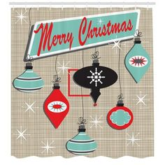 Merry christmas Clipart and Stock Illustrations. Merry christmas vector EPS illustrations and drawings available to search from thousands of royalty free clip art graphic designers. Modern Christmas Cards, Retro Christmas Decorations, Blue Christmas Decor, Merry Christmas Card, Christmas Past, Christmas Design, Christmas Ornaments, Christmas Images, Christmas Ideas