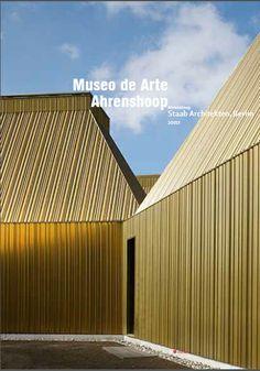 Museo de Arte Ahrenshoop