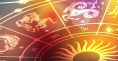 Voici comment trouver la paix intérieur selon votre horoscope