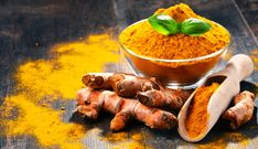 Beauty and jewelry : Turmeric face pack to make the face blonde and bea. Turmeric Face Pack, Turmeric Paste, Turmeric Extract, Turmeric Root, Recipe For 10, How To Cure Pimples, Curcumin Supplement, Turmeric Health Benefits, Ayurvedic Herbs