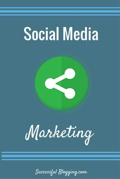 Do you have a social media marketing strategy that works?