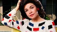Annette Funitello had MS Famous People with Multiple Sclerosis - Bing Images