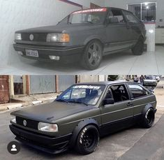 Vw Gol, Dream Cars, Bmw, Vehicles, Projects, Tattoo Ideas, Wallpapers, Awesome, Br Car