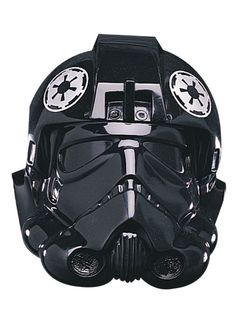 I found 'Star Wars Tie Fighter Pilot Collectable Helmet Mask' on Wish, check it… Cool Motorcycle Helmets, Cool Motorcycles, Women Motorcycle, Vintage Motorcycles, Custom Helmets, Custom Bikes, Tie Fighter, Fighter Pilot, Star Wars Helmet