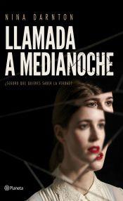 Libros Uy | RevistaUy