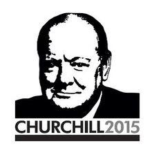 50 Years of Winston Churchill Death, former Prime Minister (UK)