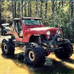 Home - Suburban Men Cj Jeep, Jeep Mods, Jeep Cj7, Jeep Wrangler Tj, Jeep Truck, Jeep Trails, Blue Jeep, Badass Jeep, Custom Jeep