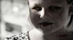 #Aseguran que los vampiros no son un mito absoluto - Diario Uno: Diario Uno Aseguran que los vampiros no son un mito absoluto Diario Uno La…