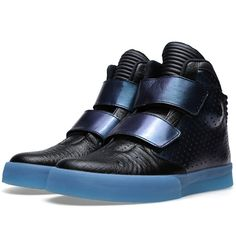 newest 3bc88 e5e09 Nike 2k3 Flystepper Premium. Cheap Nike Roshe, Nike Shoes Cheap, Nike Free  Shoes