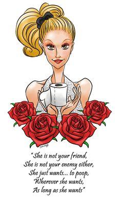 funny valentine alice fredenham mp3