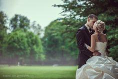 GermanProFoto - Fotograf & Hochzeitsfotograf Dresden | Alexander & Karina – Hochzeit