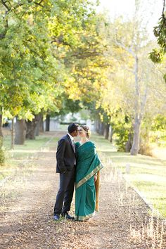 Wedding photography is about capturing the special moments that define your magical day. Smithtree Photography are passionate about capturing these moments. Wedding Album, Most Beautiful, Wedding Photography, Couple Photos, Couple Shots, Couple Photography, Wedding Photos, Wedding Pictures, Couple Pictures