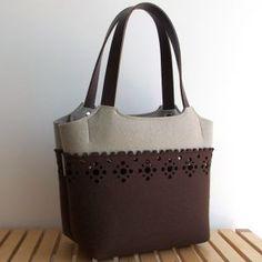 MALA / BAG 50