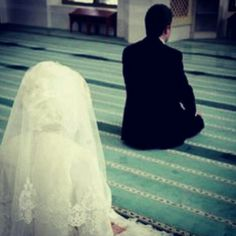 and muslim singles in arkansas Meet arkansas muslim american women for dating and find your true love at muslimacom sign up today and browse profiles of arkansas muslim american women for dating for free.