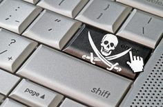 Top 10 Most Pirated Movies on BitTorrent - https://iguru.gr/2015/04/27/46817/top-10-most-pirated-movies-on-bittorrent-121/