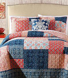 Ralph Lauren RL 624-Thread-Count Cotton Sateen Sheets | Bedrooms : the cotton quilt - Adamdwight.com