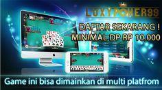 cara main poker di agen poker 303 terbesar yang nanti nya dapat membantu anda terutama pecinta judi poker pemula yang baru ingin mencoba bermain judi poker...