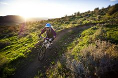 What are the best #MountainBikes for women?