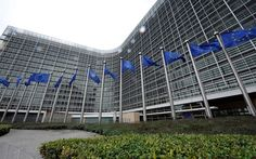 Secret Malware in European Union Attack Linked to U.S. and British Intelligence