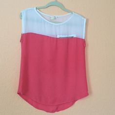 Agaci Top Excellent condition a'gaci Tops Blouses