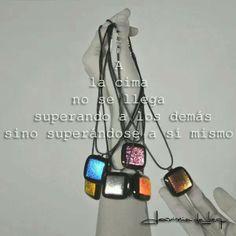 #citas #frases #daviniadediego #collares
