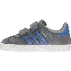 adidas Gazelle 2 Shoes | adidas UK