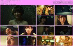ドラマ161224 AKB48 キャバすか学園 Kyabasuka Gakuen #08.mp4   161224 Kyabasuka (Cabasuka) Gakuen ep08 NTV ep08 - MP4 / 720p NTV Ver ALFAFILE161224.Kyabasuka.Gakuen.#08.rar ALFAFILE Furuhata Nao (SKE48) Futamura Haruka (SKE48) Iriyama Anna (AKB48) as Iruka Kato Rena (AKB48) as Namazu Kizaki Yuria (AKB48) as Gari Kodama Haruka (HKT48/AKB48) as Tai Kojima Mako (AKB48) as Ika Kojima Natsuki (AKB48) Kojina Yui (HKT48) as Kisu Komiyama Haruka (AKB48) as Isoginchaku Matsui Jurina (SKE48) as Kurage Matsumura…