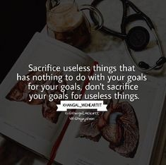 54 Best Ideas for medical school motivation quotes study hard Exam Motivation, Study Motivation Quotes, Motivation Inspiration, Nursing School Motivation, Powerful Motivational Quotes, Motivational Quotes For Students, Inspirational Quotes, Reality Quotes, Life Quotes