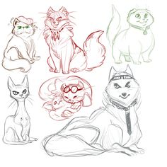 http://www.reddit.com/r/mindcrack/comments/25p2ul/mindcrack_kitties/