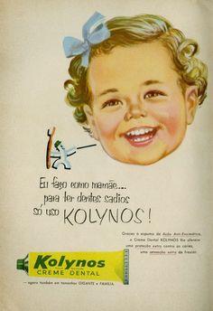SFE_Vintage_Kolynos_creme_dental13.jpg (913×1332)