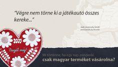 8. Helyezett Judit Jeszenszky-Sebők  http://www.breslo.hu/blog/eredmenyhirdetes-vasarolj-helyit/