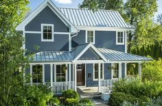#JamesHardie siding tips for your home