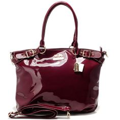 Coach Madison Kelsey Smooth Large Red Satchels ABO Give You The Best feeling!