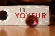 YOYEUR - limited edition book & premium yoyo for World yoyo championship 2014 in Prague Linux, Prague, Names, Books, Libros, Book, Book Illustrations, Linux Kernel, Libri
