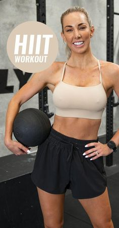 Try This Quick and Easy Gym Workout For Yourself Full Body Gym Workout, Summer Body Workouts, Gym Workout Videos, Gym Workout For Beginners, Fitness Workout For Women, Butt Workout, Gym Workouts, Month Workout, Workout Challenge