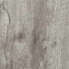 sv507 pavimenti vinilici effetto legno