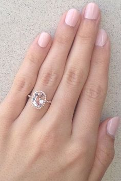Engagement ring and wedding ring the same thing